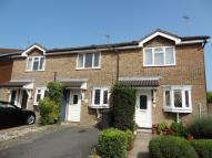 3 bedroom Terraced house in Heron Ridge, Polegate...