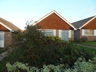 Detached Bungalow to rent in Magnolia Walk...