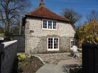 1 bedroom Cottage in BN26