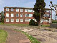 Apartment to rent in Woodcroft Drive
