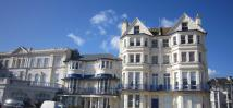 Flat to rent in Marine Parade