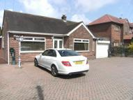 Detached Bungalow for sale in Shevington Lane...