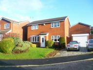 Stainburn Close Detached house for sale