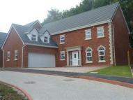 5 bedroom new home for sale in Rowton Rise, Standish...