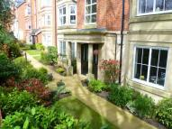 Flat for sale in Wigan Road, Standish...