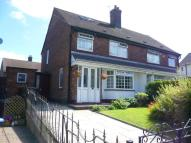 4 bed Detached house in Broomfield Place...