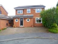 3 bedroom Detached home for sale in Carawood Close...