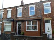 3 bed home for sale in Rylands Street, Wigan...