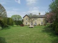 Rothwells Farm Sennicar Lane Detached house for sale