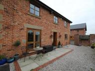 4 bedroom Detached home for sale in Robin Hill Farm East...