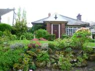 Detached Bungalow for sale in Wigan Lane, Wigan, WN1