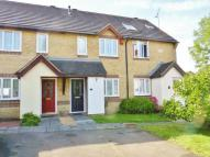 2 bedroom Terraced property for sale in Montague Drive, Caterham