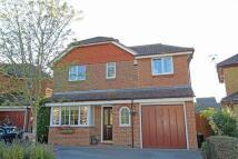 4 bed property for sale in Catlin Gardens, Godstone