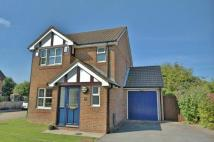 3 bed Detached home for sale in Howe Drive, Caterham