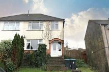 3 bedroom semi detached house for sale in Milton Road, Caterham