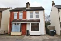 3 bedroom semi detached house for sale in Addison Road, Caterham