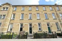 3 bedroom Town House for sale in Brigade Place, Caterham