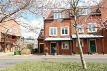 4 bedroom End of Terrace home in Anzio Gardens, Caterham
