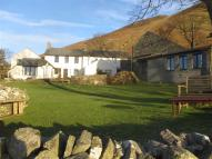 10 bed Detached house in Lorton Valley