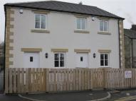 2 bed semi detached home to rent in St Helens Street