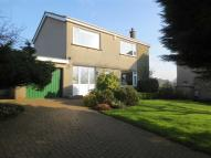 4 bedroom Detached property for sale in The Mount, Papcastle...