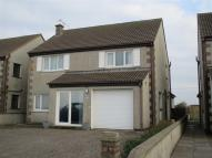 3 bedroom Detached home to rent in Allonby