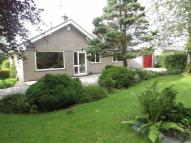 Detached Bungalow for sale in Loweswater Road...