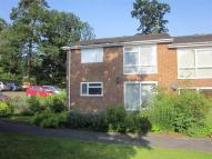 2 bedroom Apartment to rent in Honister Drive...