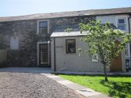 2 bedroom Barn Conversion in Bassenthwaite