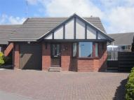 Detached Bungalow to rent in Buttermere Close...
