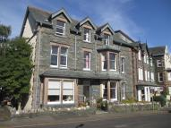 property for sale in The Heads, Keswick