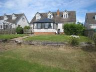 5 bed Detached home in Greenbank Close...