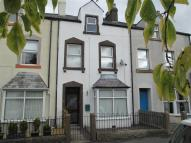 Terraced house to rent in High Brigham, Brigham...