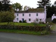 Detached home for sale in Brandlingill