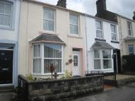 2 bedroom Terraced house in Mayo Street, Cockermouth