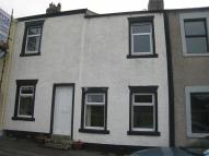 Cottage for sale in Crossgates, Lamplugh