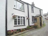 3 bedroom Cottage to rent in Greysouthen