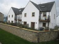 3 bed Terraced property for sale in Bridge Street Close...