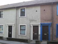 2 bedroom Terraced house in Horsman Court...