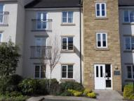 2 bedroom Apartment to rent in Low Road Close...