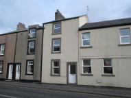 3 bedroom Terraced house in Gote Road, Cockermouth...