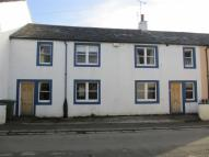 Waterloo Street Terraced house for sale