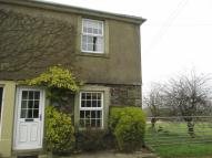 2 bed Cottage in Lamplugh