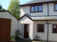Whinfell Avenue semi detached property to rent