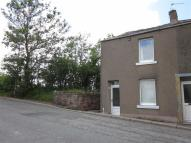 Asby Road Terraced property to rent