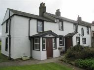 4 bed semi detached house in Eaglesfield