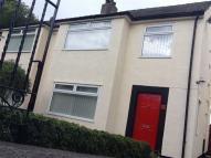 3 bedroom semi detached house for sale in Church Street, Maryport