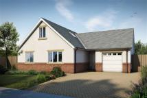 Detached Bungalow for sale in Wentworth Park...