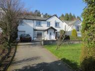 Detached property in Braithwaite, Keswick