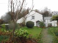 3 bed Cottage to rent in Loweswater